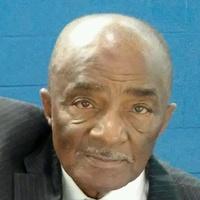 Willie Lee Strayhorn