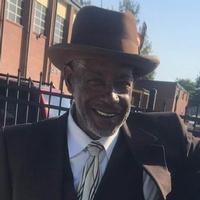 Lonnie Denell Johnson, Sr.