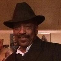 Charles Ray Jennings, Sr.